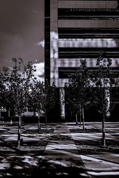 Howard Hughes Center--2.jpg