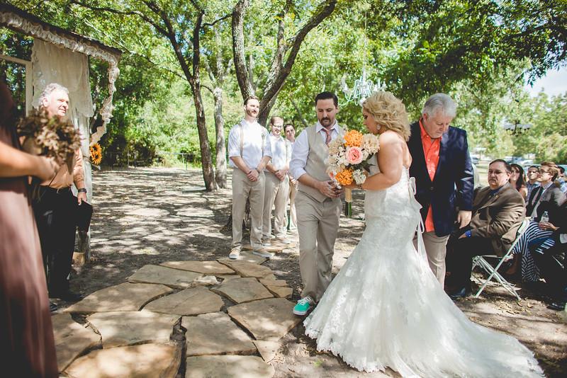2014 09 14 Waddle Wedding-224.jpg