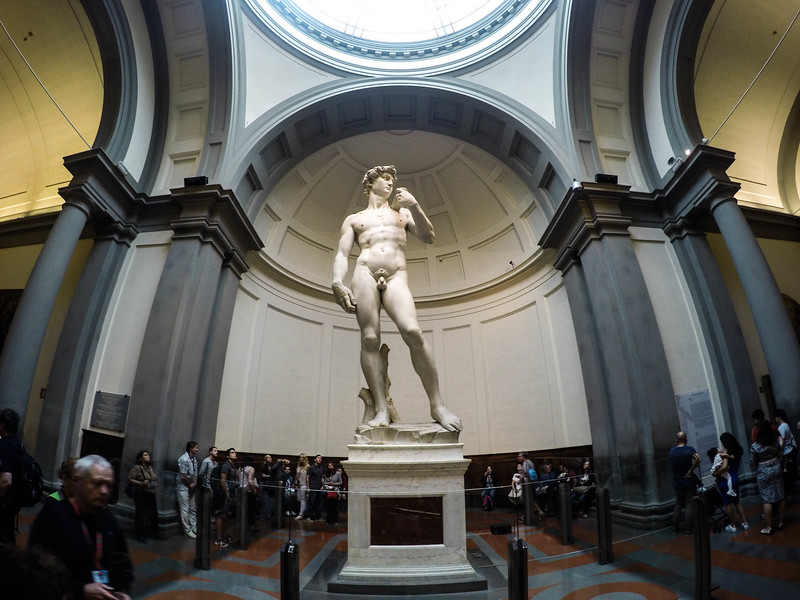 Italy - GoPro