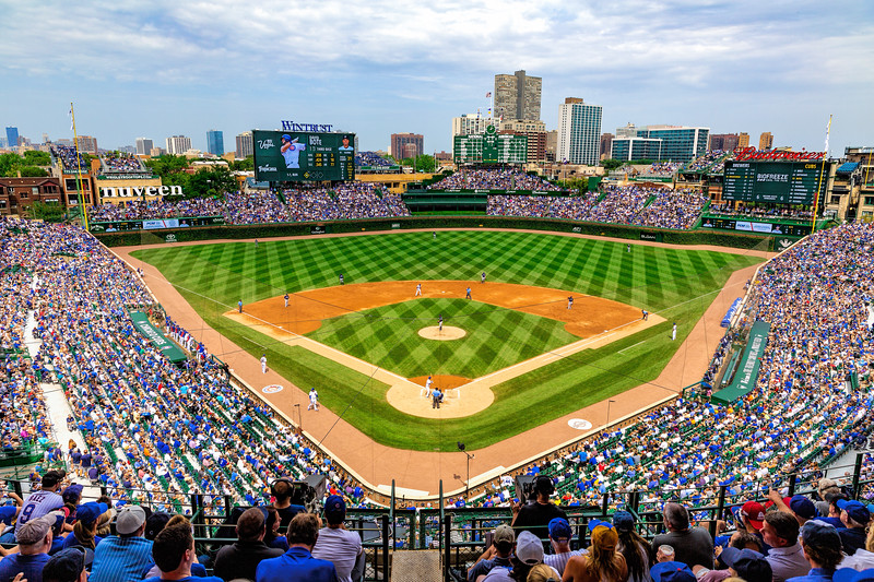 Cubs - Brewers Aug 2018-.jpg