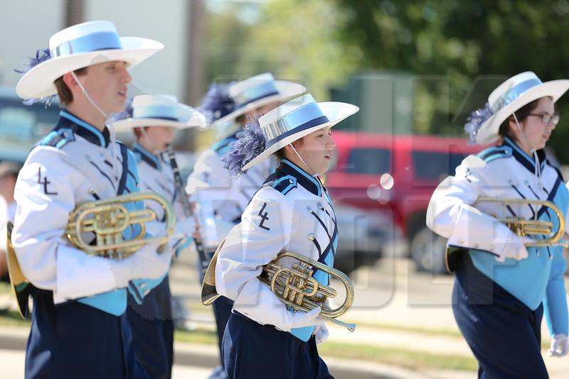 Marching Band-106.jpg
