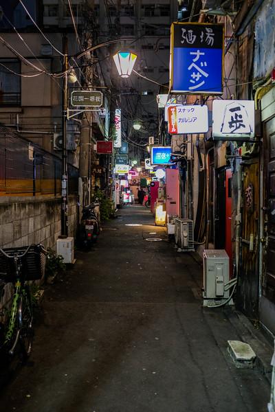 Tokyo -0285.jpg