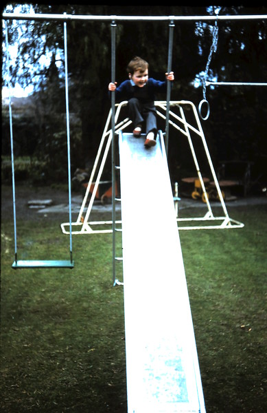 1960-7 (7) Andrew 2 yrs 7 mths.JPG