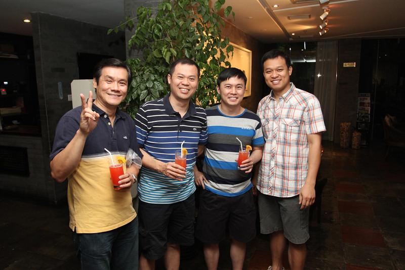 [20120609] Siobhan's Full Moon Party [Tim] (57).JPG