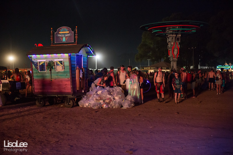2018-06-30_ElectricForest_11.jpg