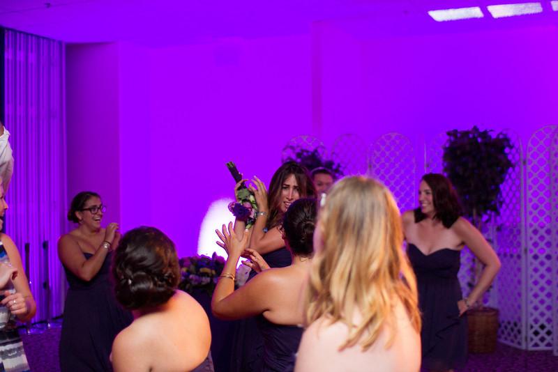 Becca&Devon_Wedding-1080.jpg