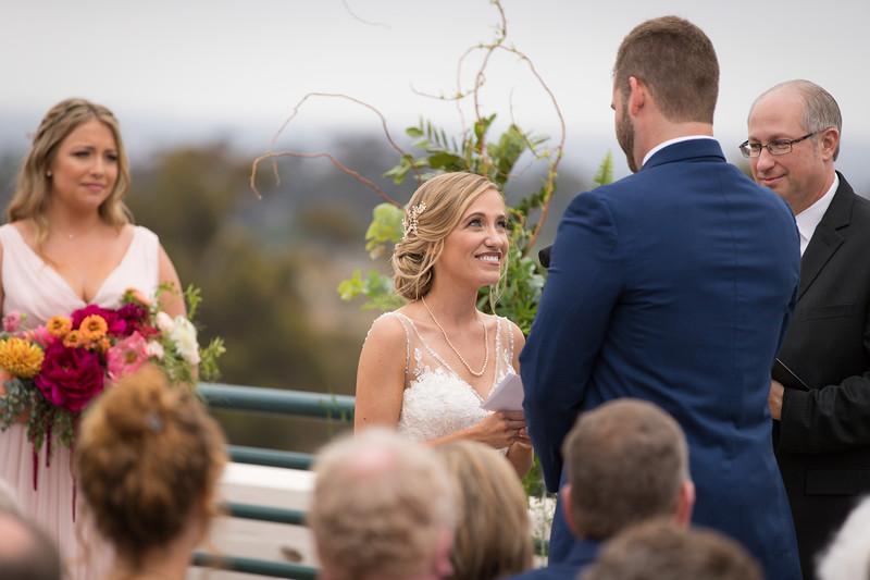 Ceremony-800-3082.jpg