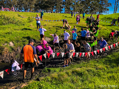 28Apr2019 - Haval ZSports Muck Run