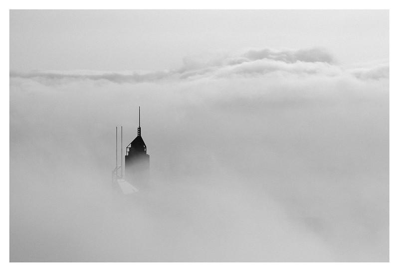 Fog Hong Kong2012_0051.jpg