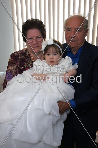 Angelica's Baptism_022.JPG