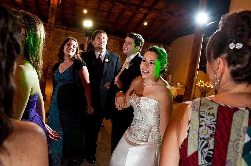 Alexandra and Brian Wedding Day-803.jpg