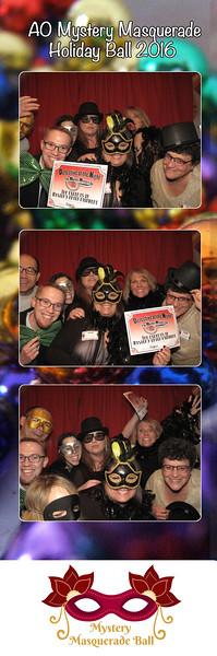 Allstate AO Booth 1262.jpg