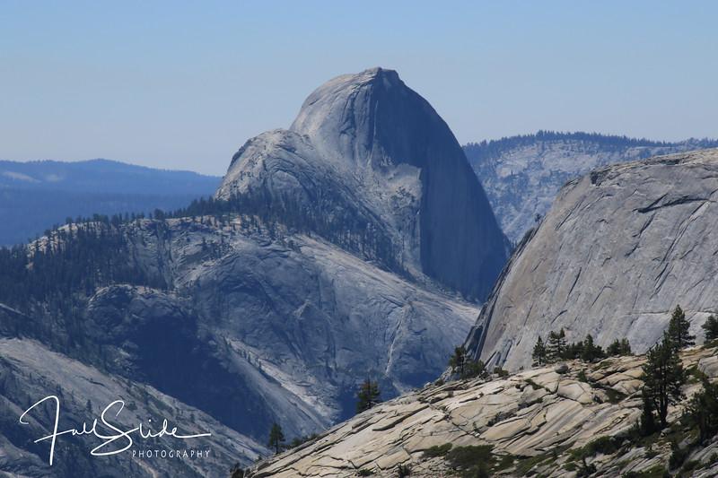 Yosemite 2018 -23.jpg