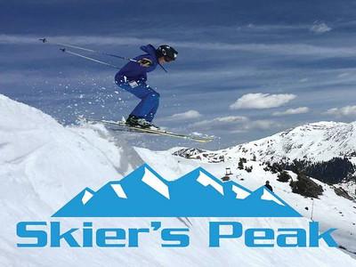 11/4/15 Skier's Peak M 'n' M