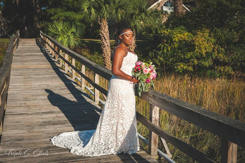 Lolis Wedding Edits-347.JPG