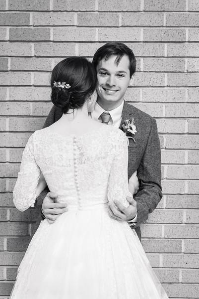 Natalie & Reid Wedding-8413.jpg
