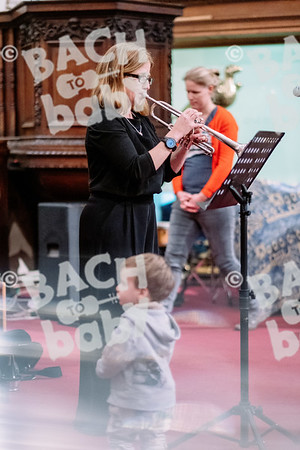 © Bach to Baby 2019_Alejandro Tamagno_Borough_2019-12-03 024.jpg