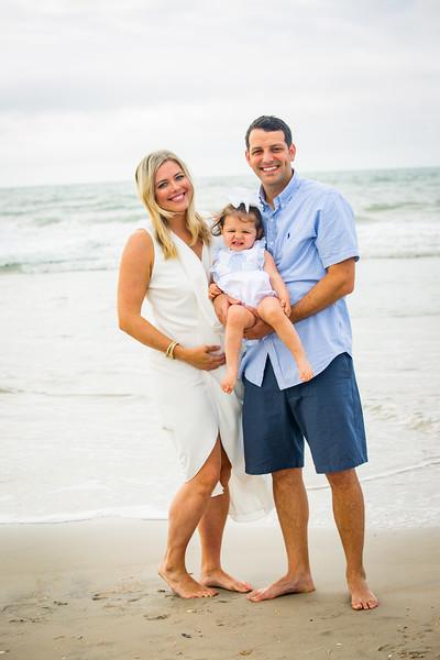 Surf City Family Photos-19.jpg