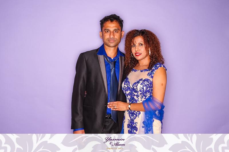 Yasmin & Aleem - 200.jpg