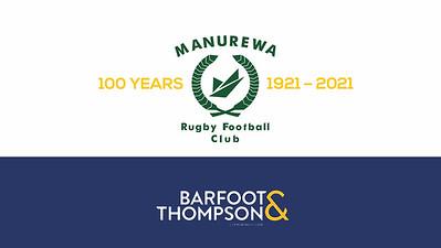 24.04 MRFC 100 Year Celebration - Green Tie Gala