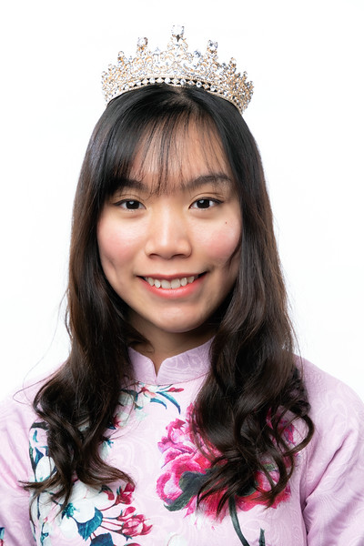 International Student Leaders & Miss DSU International-5628-Edit.jpg