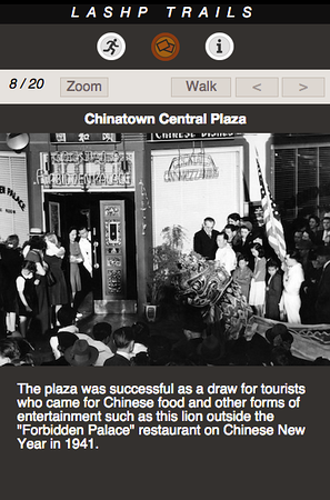 CHINATOWN CO 08.png