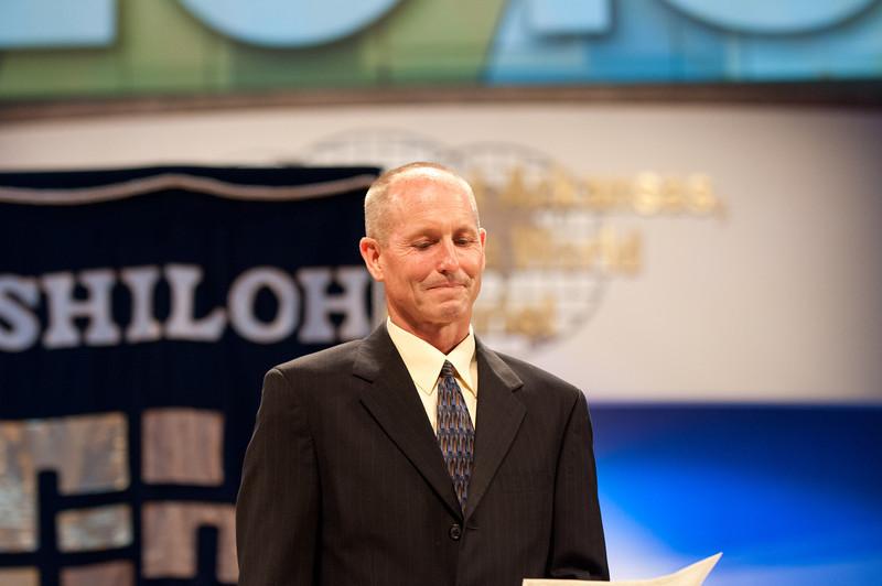 2013 Shiloh Graduation (117 of 232).jpg