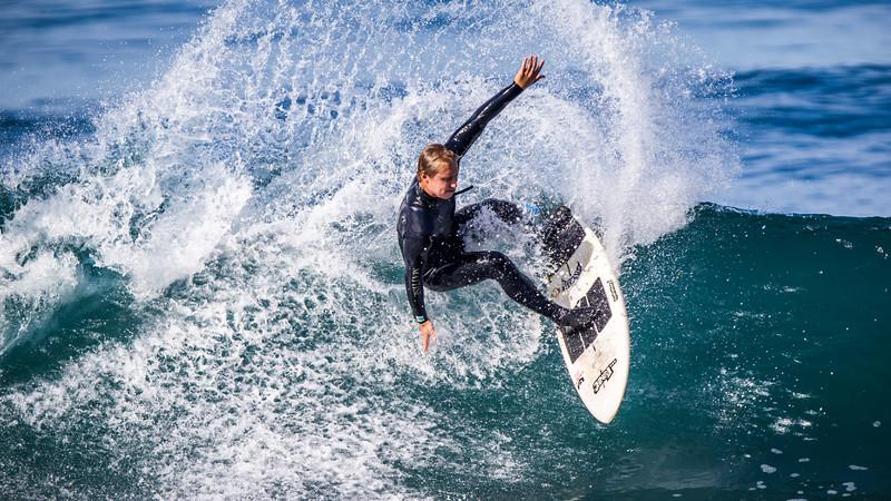 Windansea Surfing Jan 2018-45.jpg