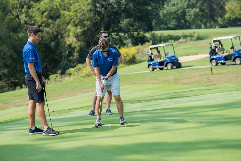 September 20, 2018 Insurance Program Golf Outing DSC_1185.jpg