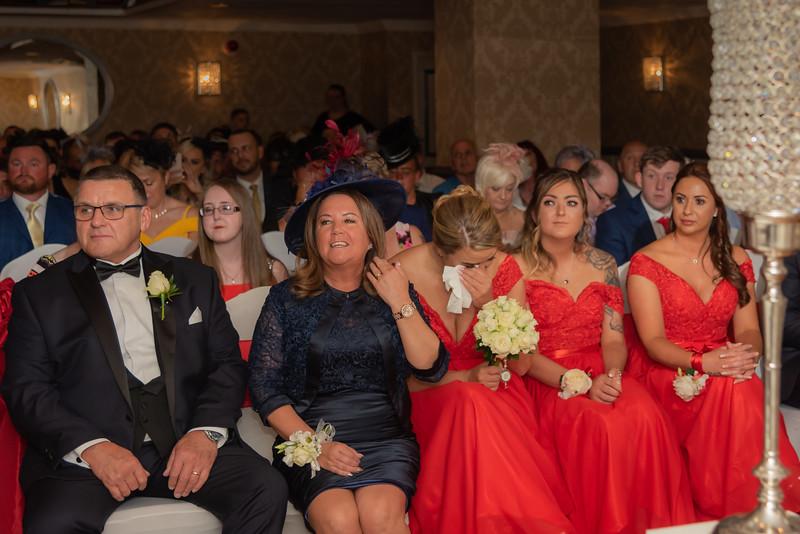 03 Wedding-14.jpg