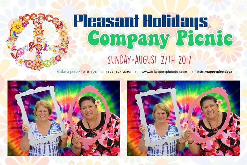 Pleasant_Holidays_Picnic_2017_Prints_ (41).jpg