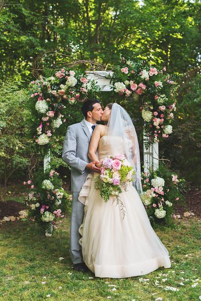 Wedding House High ResolutionIMG_5913-Edit.jpg