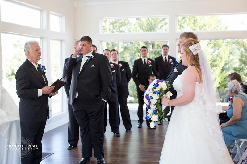 CRPhoto-White-Wedding-Social-286.jpg