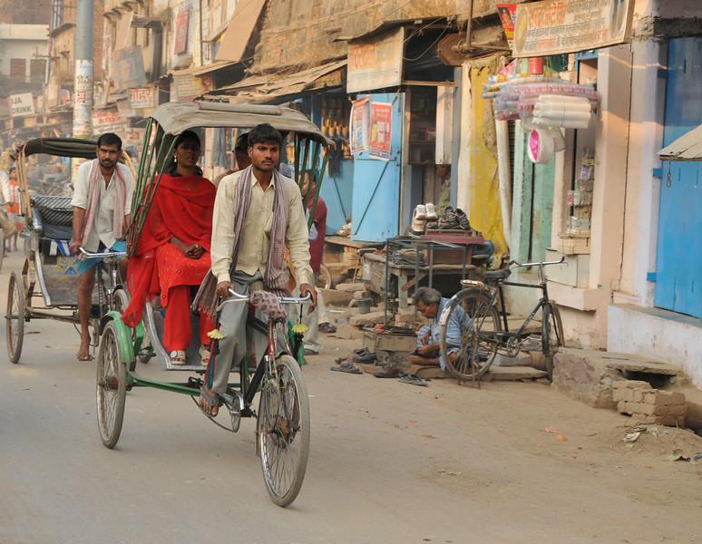 _DSC3368_rickshaw.jpg