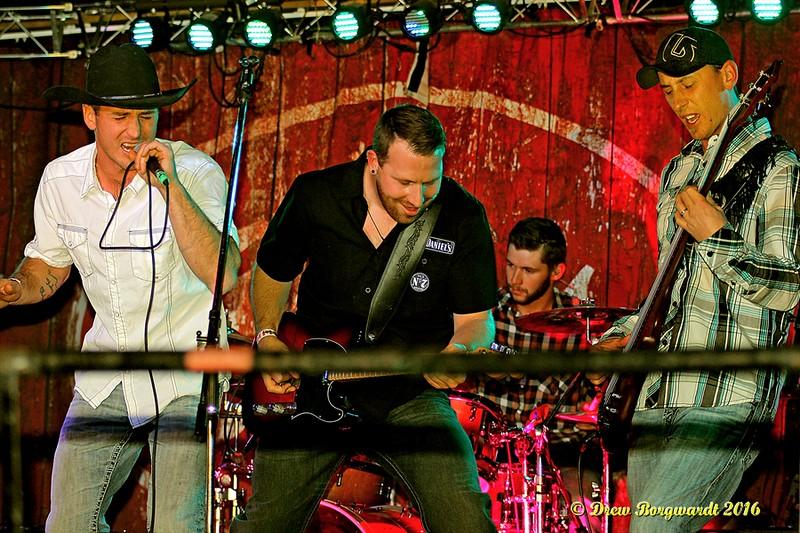 Dirt Rich Band - ACMA Funder 2016 060.jpg