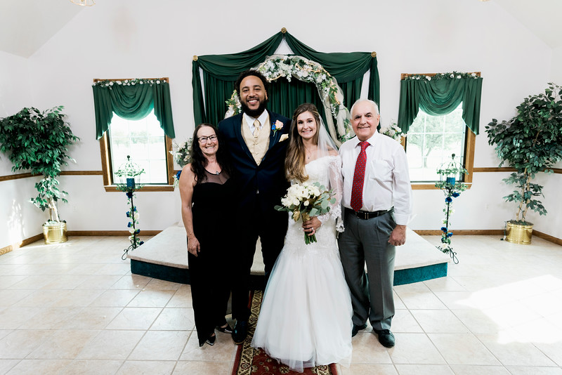 melissa-kendall-beauty-and-the-beast-wedding-2019-intrigue-photography-0205.jpg