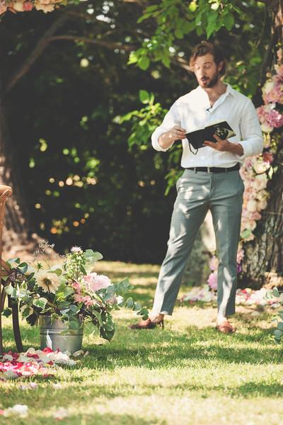 Awardweddings.fr_Amanda & Jack's French Wedding_0186.jpg