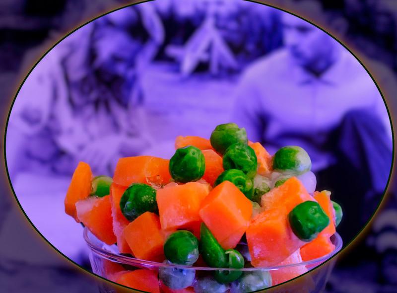 _..like peas and carrots.jpg