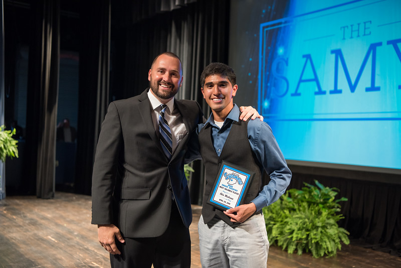 DSC_5895 Student Athletic Awards April 29, 2019.jpg