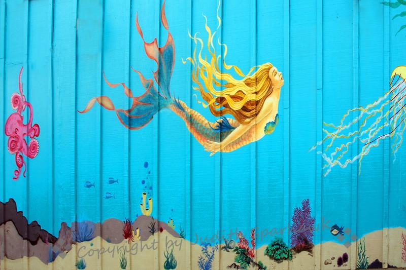 Mermaid painting 2.jpg