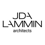 JDA Lammin