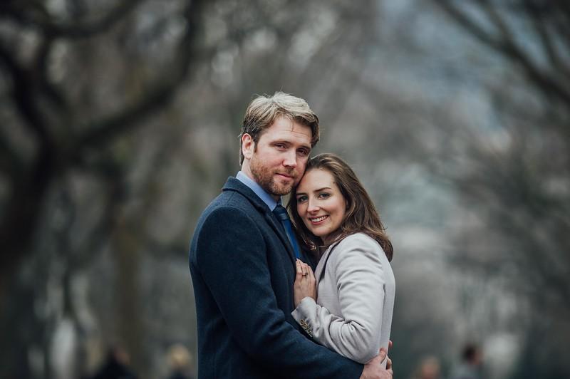 Tara & Pius - Central Park Wedding (348).jpg