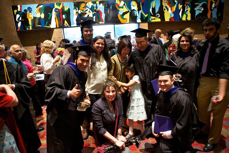 EMBA-TMMBA_Graduation-306.jpg