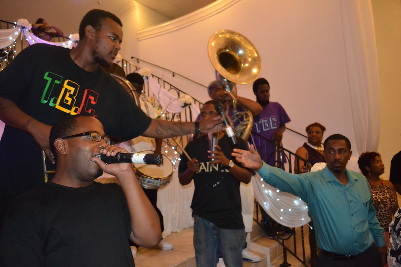 181 TBC Brass Band.jpg