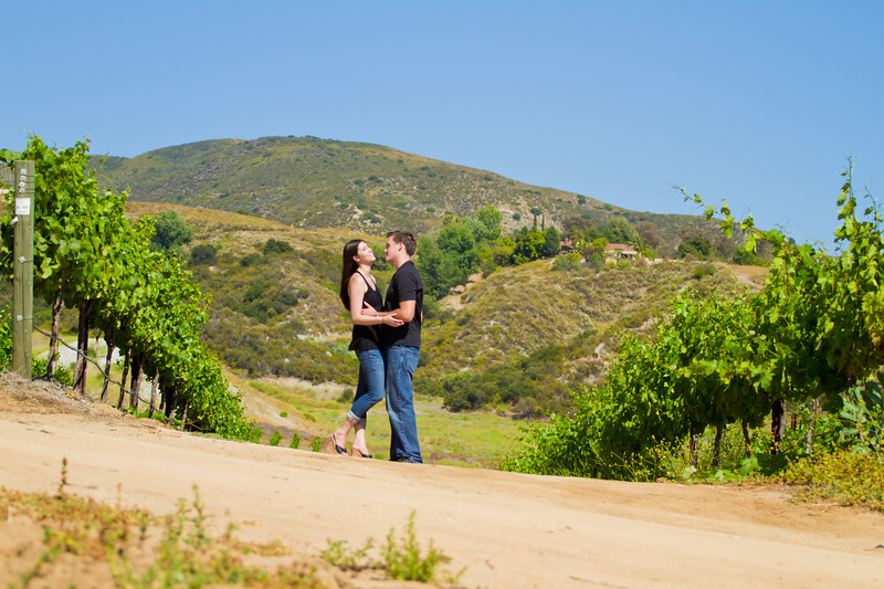 Jeremy and Val-163.jpg