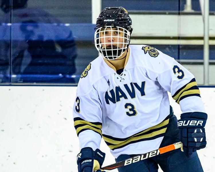 2019-10-11-NAVY-Hockey-vs-CNJ-137.jpg