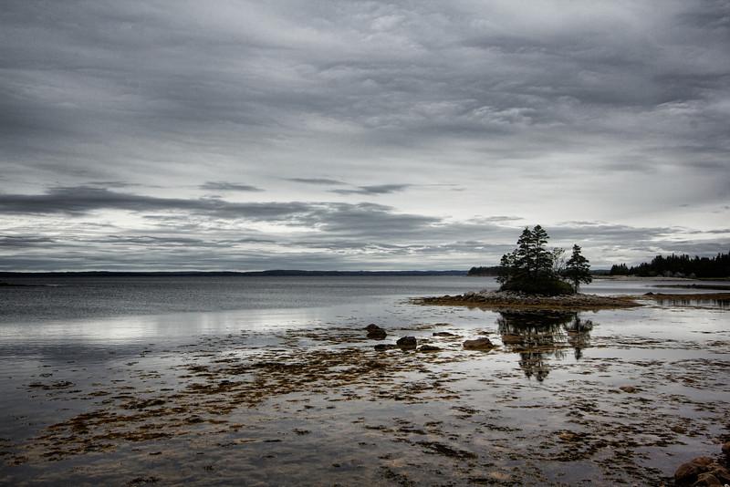 Nova Scotia 12.jpg