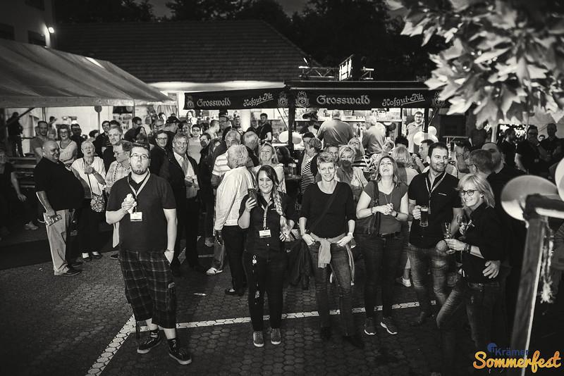 2018-06-15 - KITS Sommerfest (274).jpg