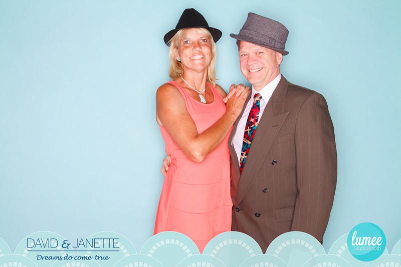 David & Janette-126.jpg