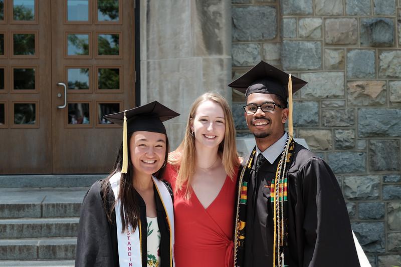 2019-05-16 A Graduation-231.jpg